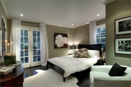 Fantastic-Minimalist-Bedroom- ...