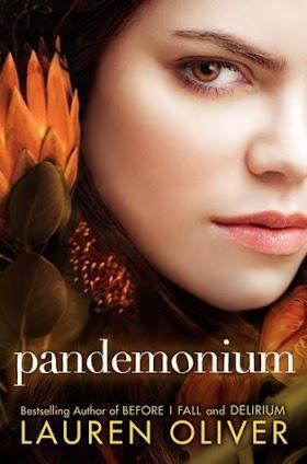 PANDEMONIUM REVIEW