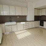 5inchiriere apartamente Nordului www.olimob.ro53