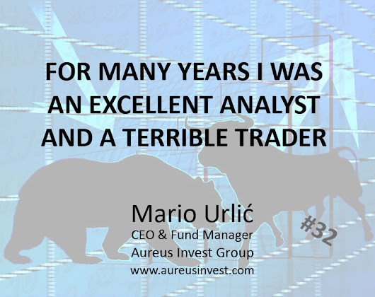 Forex Quotes Nr.32