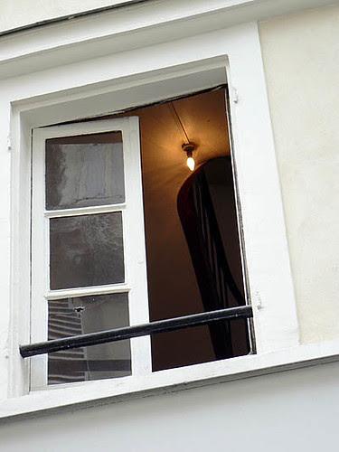brady fenêtre.jpg