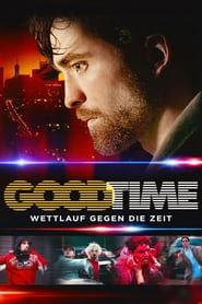 Good Time Stream Deutsch