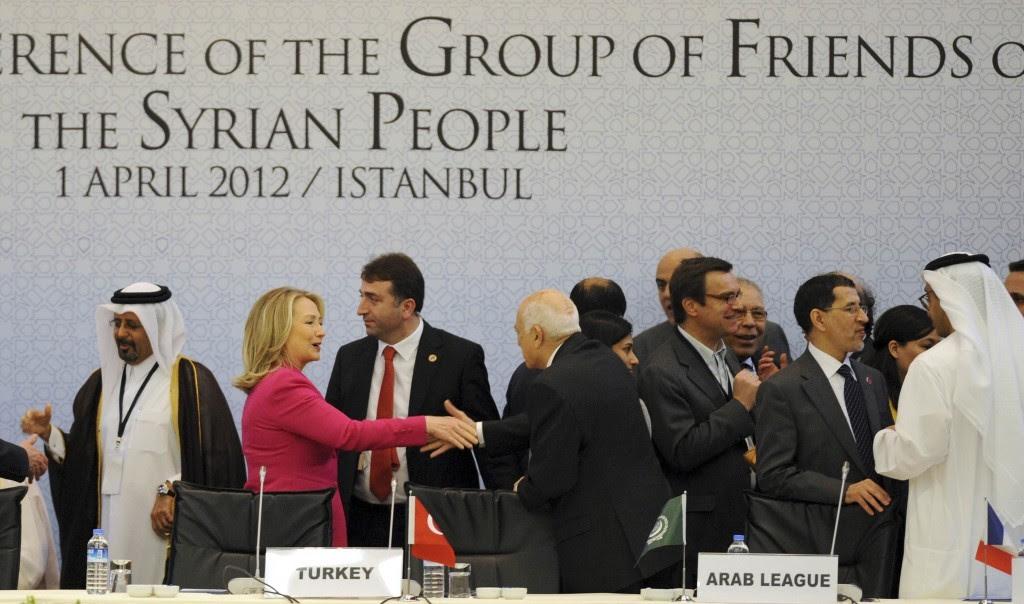 Turkey-Syria-Diplomac_Horo2