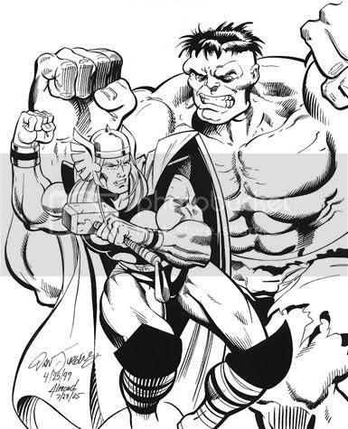 coloring pages for girls incredible hulk free coloring pages