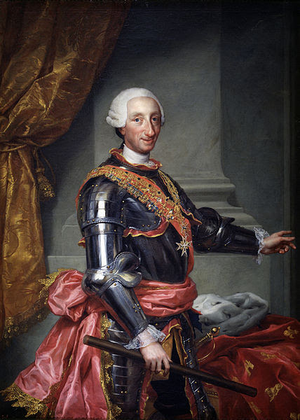 File:Charles III of Spain high resolution.jpg