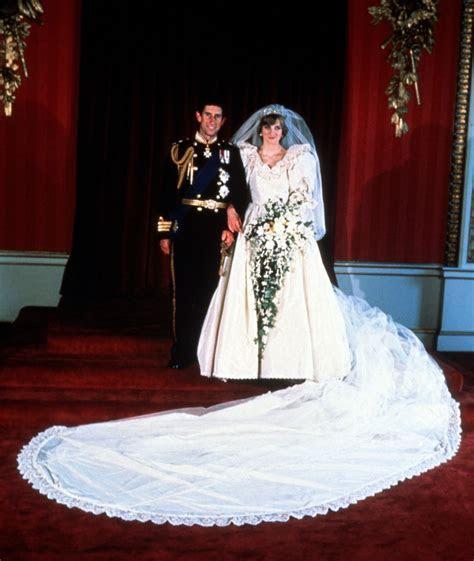princess diana wedding dress price nice design 6 prince