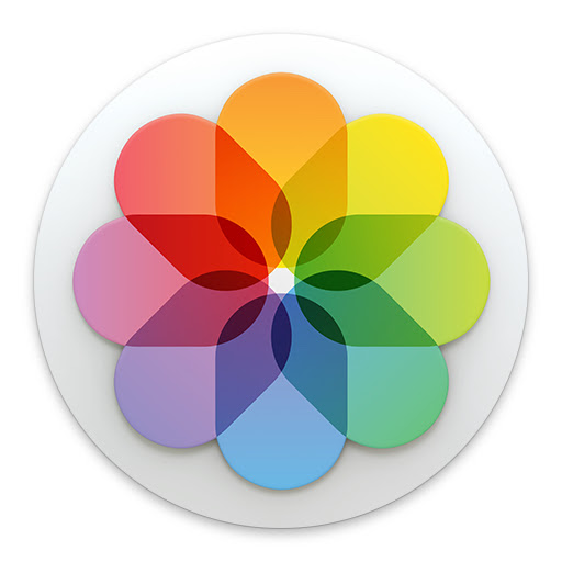 OS X Yosemite Photos: Showing Your Recently Deleted Items - The Mac Observer