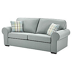 Sofas & Armchairs | Living Room Furniture - Tesco