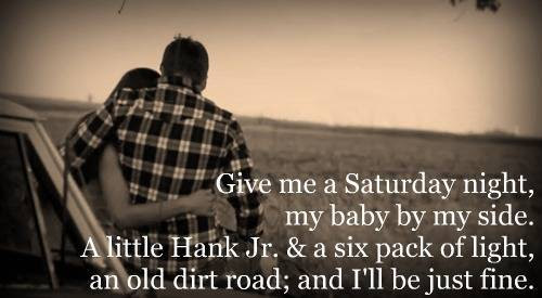 Pictures Of Country Love Quotes For Him Tumblr Kidskunstinfo
