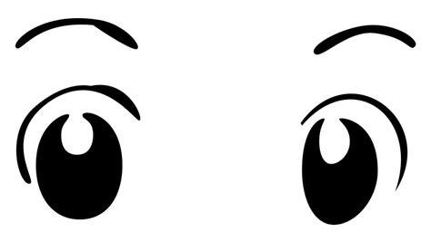 filebasic wide anime eyessvg wikimedia commons