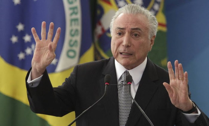 xTemer2.jpg.pagespeed.ic.4pTDk6IFBG