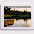 Apple Airs Two New iPad Mini TV Ads: 'Photos' And 'Books' [VIDEO] | iJailbreak.com