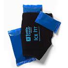 Battle Creek Ice It! Cold Comfort System, Ankle/Elbow/Foot