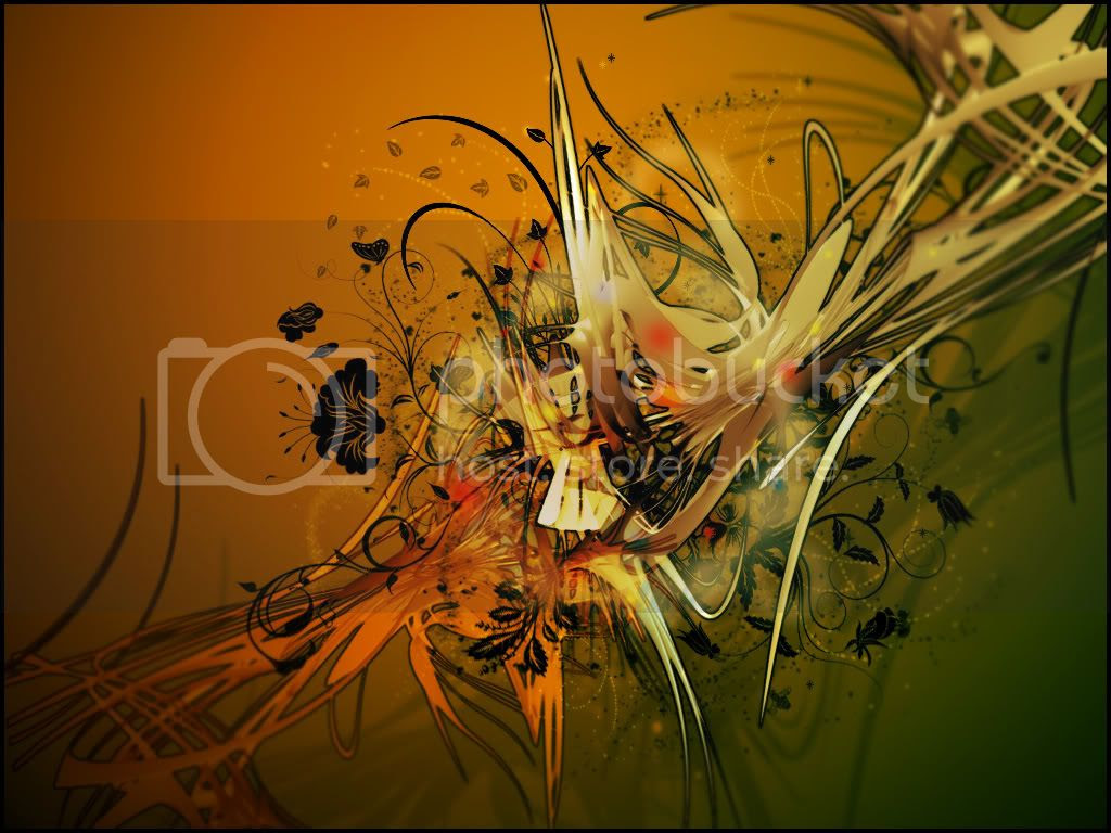 Abstract wp Pictures, Images and Photos