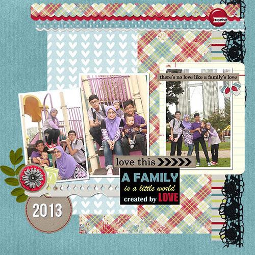 family2013-web