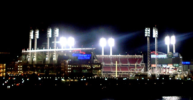 Welcome to Home of Taiwanese Redlegs!