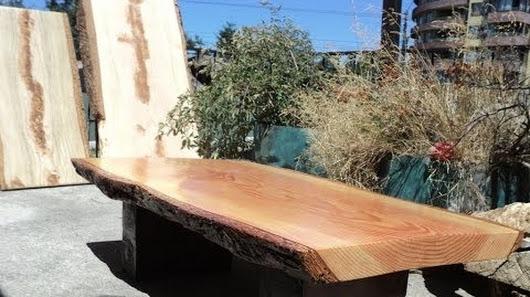 Nativo muebles rusticos villarica (madera pura)   google