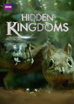 Hidden Kingdoms | filmes-netflix.blogspot.com