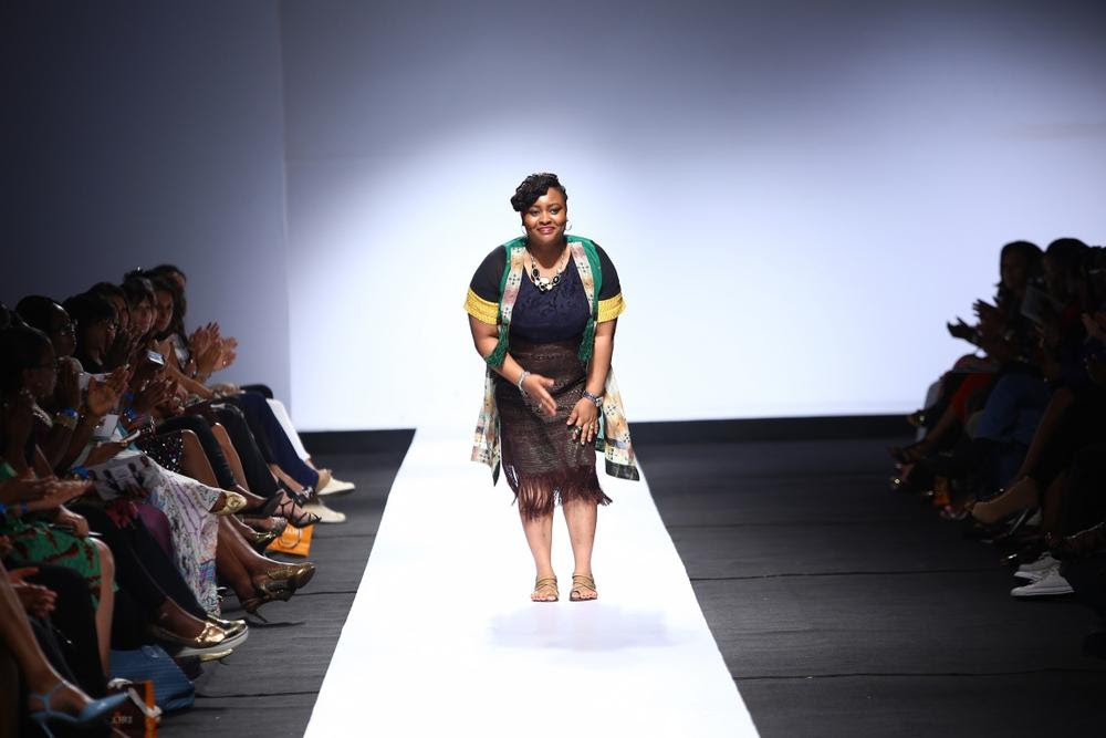 Heineken Lagos Fashion & Design Week Zapel Collection - BellaNaija - October 20150011