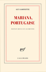 http://www.gallimard.fr/var/storage/images/product/8f8/product_9782070145775_195x320.jpg