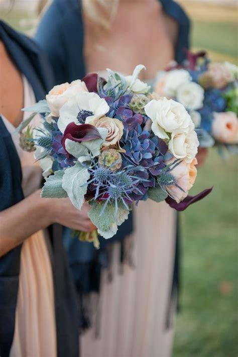 25  best ideas about Periwinkle wedding on Pinterest