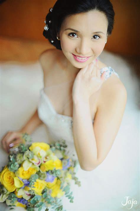 Sunshine Sweethearts   Philippines Wedding Blog