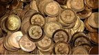 Silk Road 2 Loses $2.7m in Bitcoins