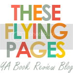 These Flying Pages