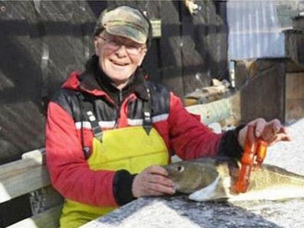 Pescador-noruego