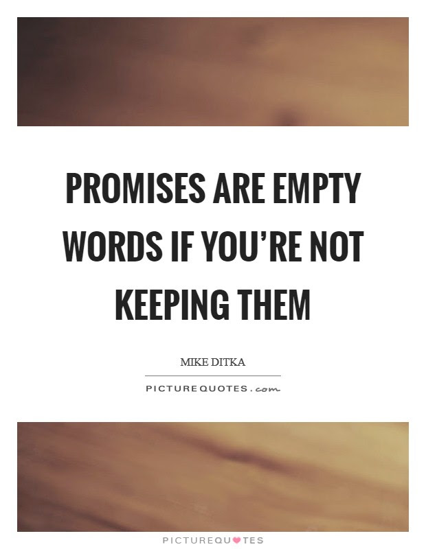 Not Empty Quotes Not Empty Sayings Not Empty Picture Quotes