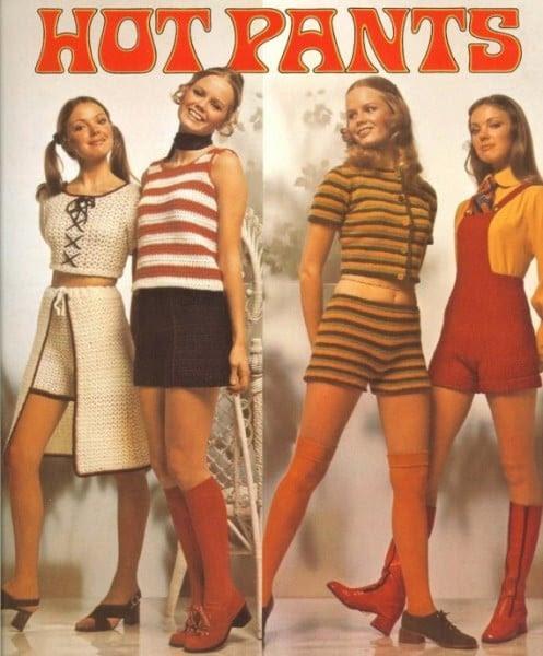 Resultado de imagem para fotos dos anos 70 no brasil