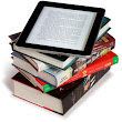 10 Things a book can do for you - Internet Business Solutions & Reviews
