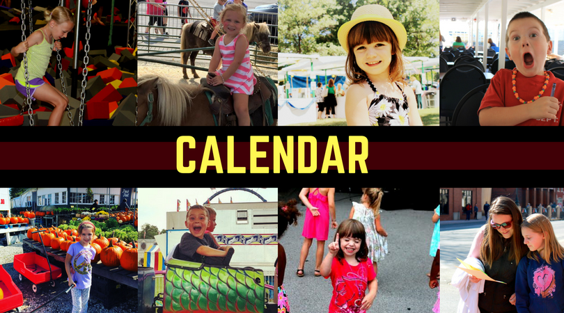 photo Calendar graphic LFF_zpsx9ux6fxv.png