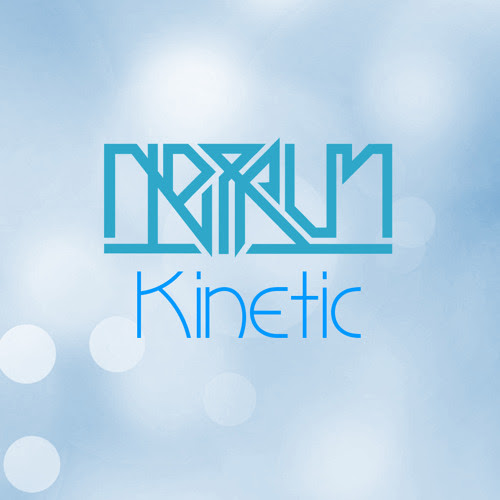 Netrum - Kinetic [FREE DL IN DESC] by netrum