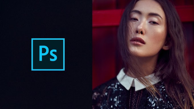 [100% Off UDEMY Coupon] - Portrait Retouching Essentials in Photoshop
