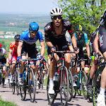 Tour du Jura 2019 : Les 21 équipes engagées - Actualité