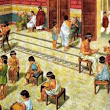 Education in Ancient Greece | Athens Path