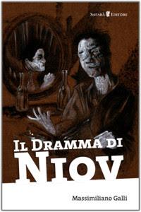 il-dramma-di-niov