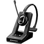 Sennheiser - SD Pro 1 Single Sided Wireless Headset
