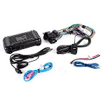 Rostra 250-7504-GM2 Converse 2 Channel GM Bluetooth Kit