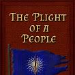 The Plight of a People: Volume I: J. W. Barlament: 9781979212168: Amazon.com: Books