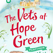 Review: The Vets at Hope Green (Part Four) – A New Start by Sheila Norton