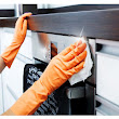 Local Oven Cleaning Leicester - Great Value and Quality work! | Leicester | Gumtree