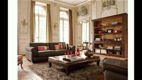 home decoration english style youtube