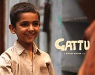 Review : Gattu