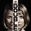 Posters for THE DOUBLE with Jesse Eisenberg and Mia Wasikowska