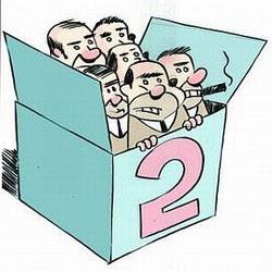 caixa_dois