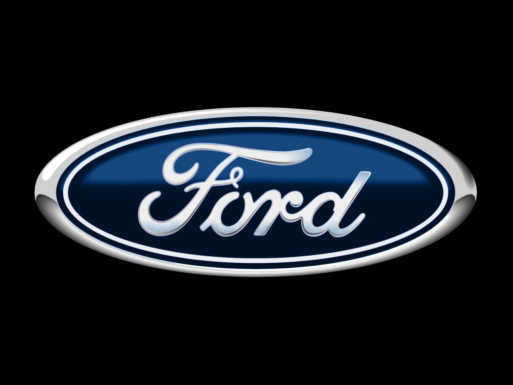 Ford Motor | TopNews