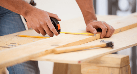Top 10 Trends for New Home Construction and Renovations in 2018 and Beyond