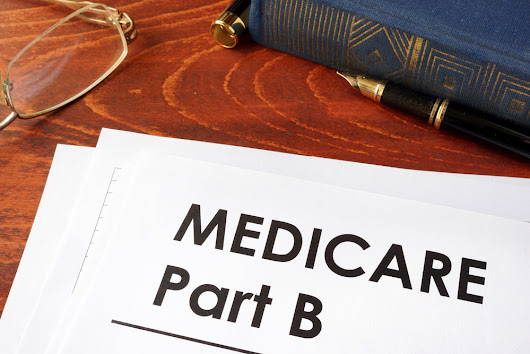 Have Private Insurance and Are Turning 65? You Need Sign Up for Medicare Part B